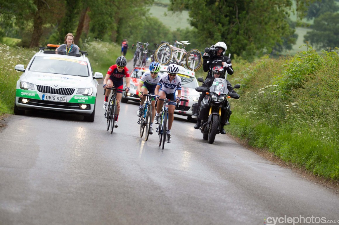 cyclephotos-womens-tour-of-britain-131614