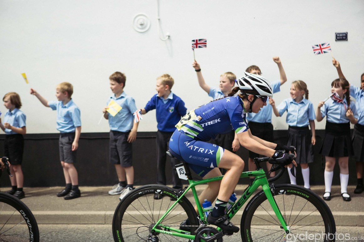 cyclephotos-womens-tour-of-britain-132237-elinor-barker