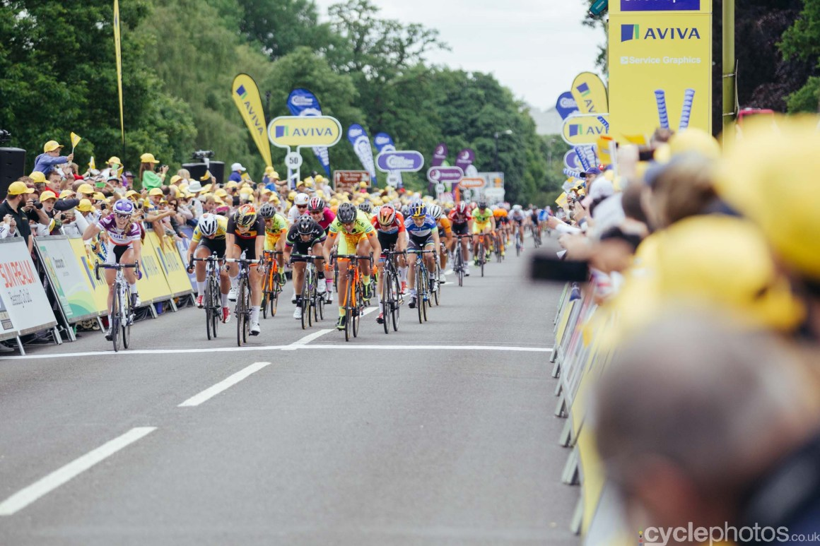 cyclephotos-womens-tour-of-britain-133831