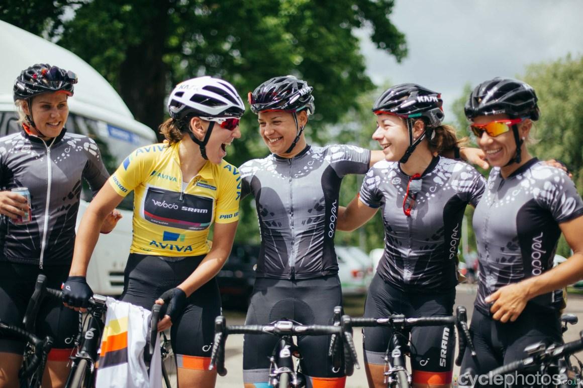 cyclephotos-womens-tour-of-britain-134410-lisa-brennauer-velocio-sram