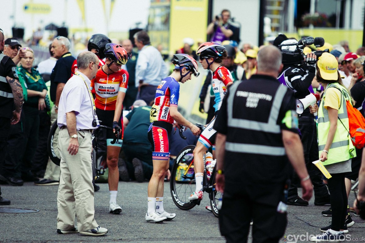 cyclephotos-womens-tour-of-britain-141037