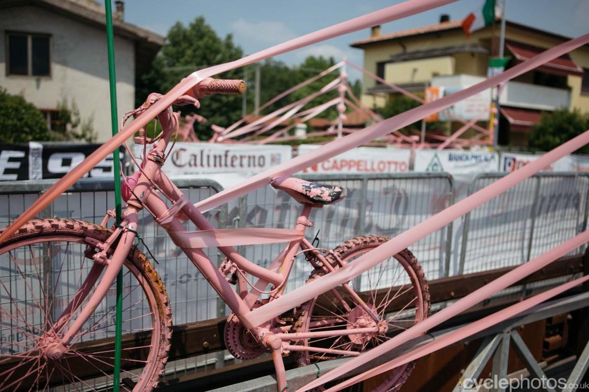 cyclephotos-giro-rosa-112708
