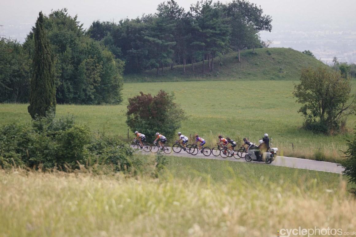 cyclephotos-giro-rosa-132356