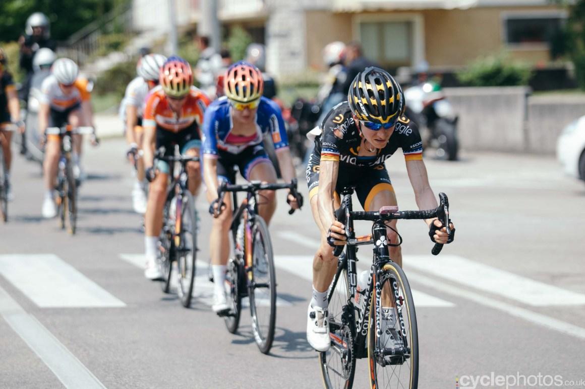 cyclephotos-giro-rosa-133545-mara-abott