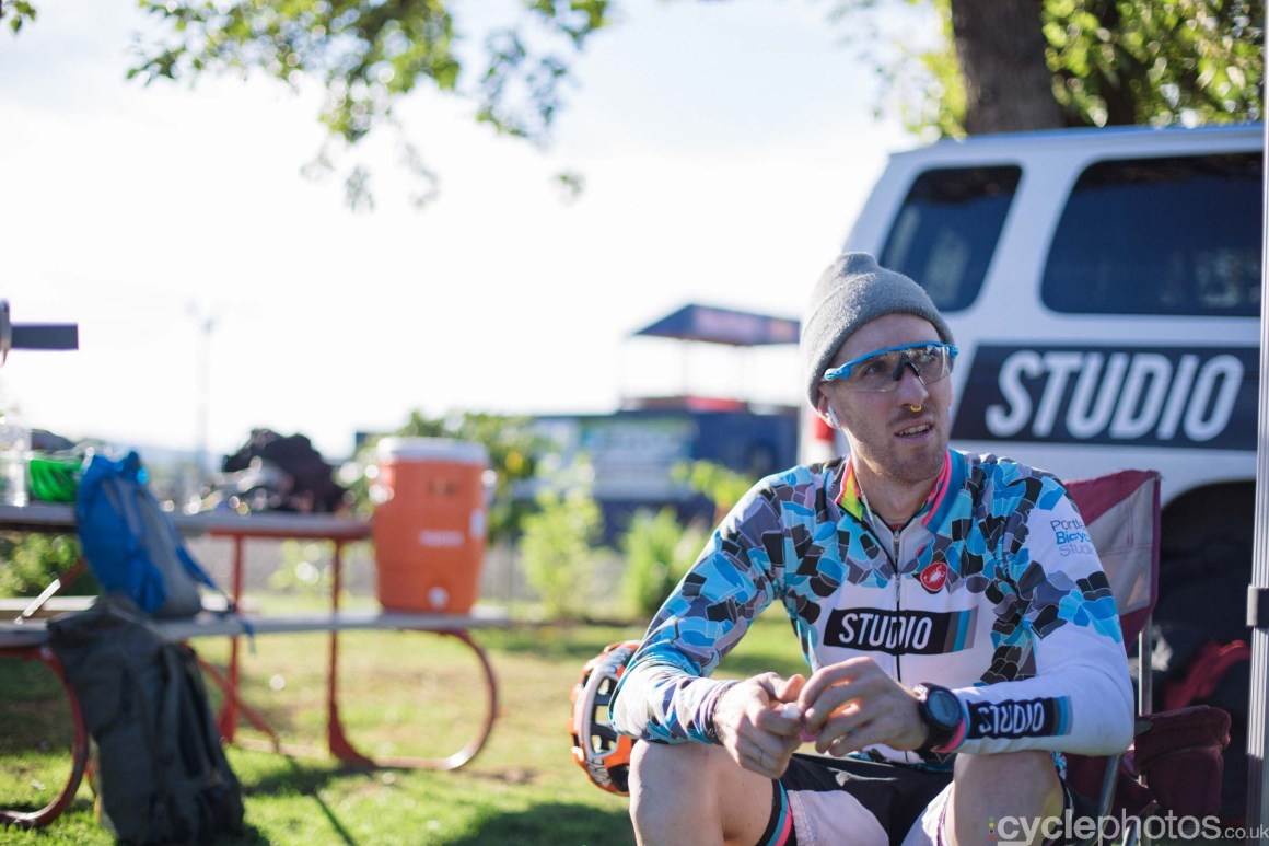 cyclephotos-rapha-portland-trophy-cup-013422