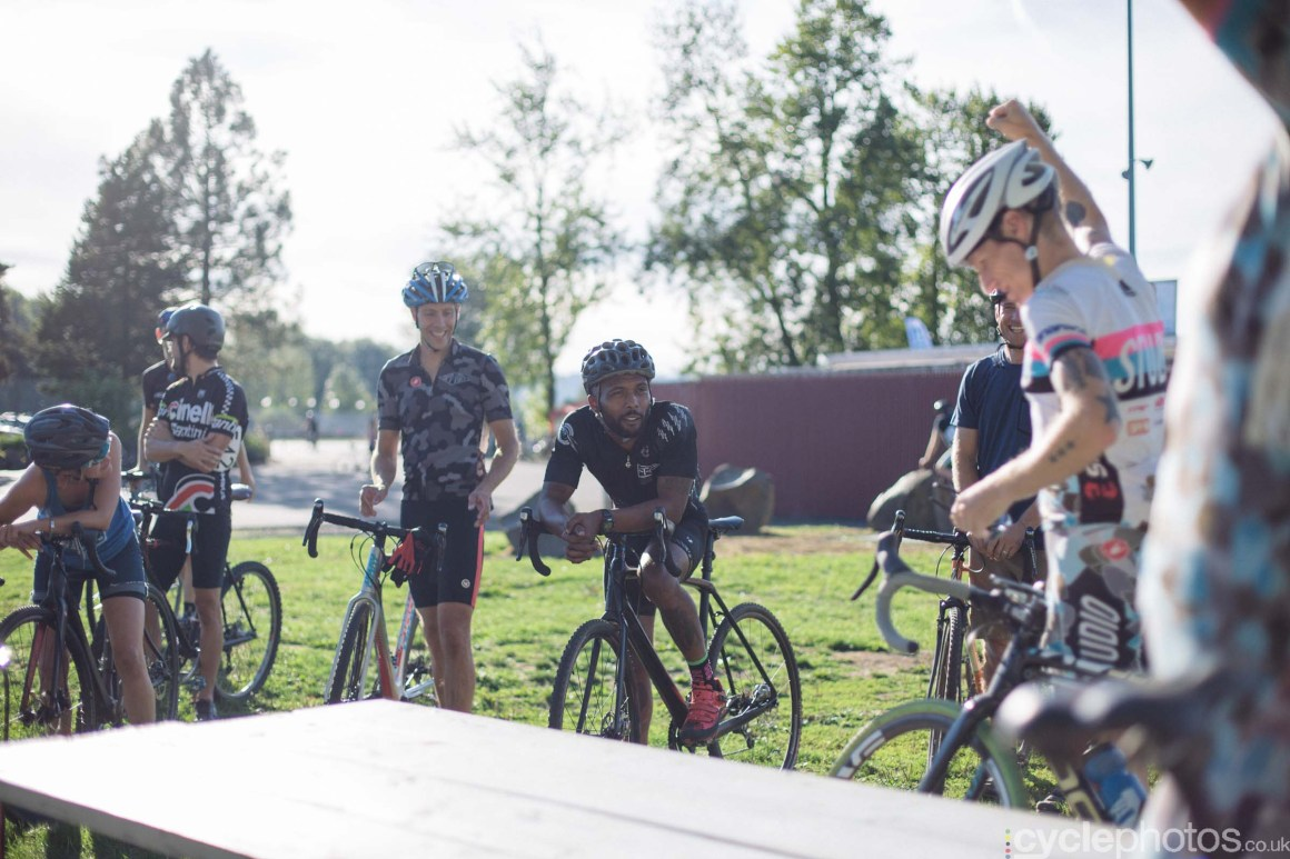 cyclephotos-rapha-portland-trophy-cup-014102