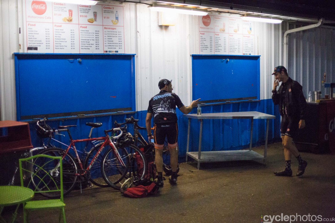 cyclephotos-rapha-portland-trophy-cup-042934