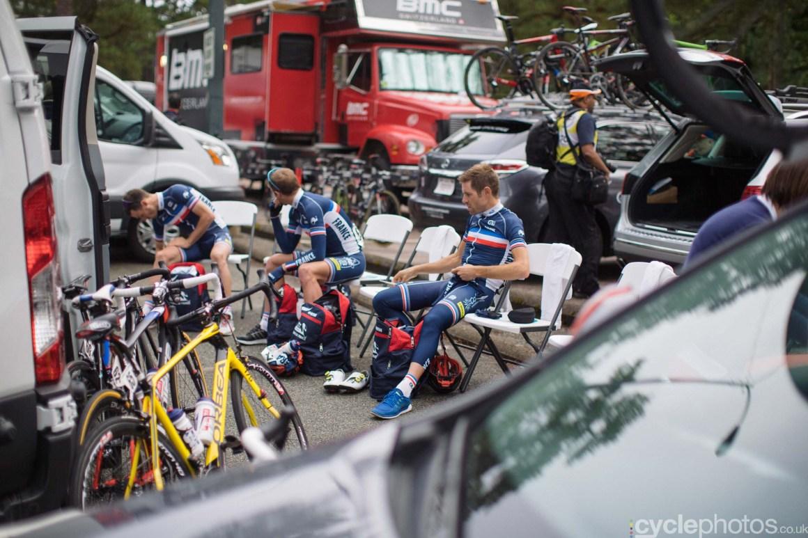 cyclephotos-world-champs-richmond-080608
