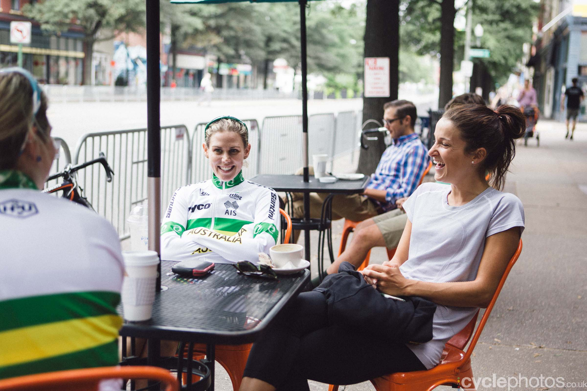 cyclephotos-world-champs-richmond-102915