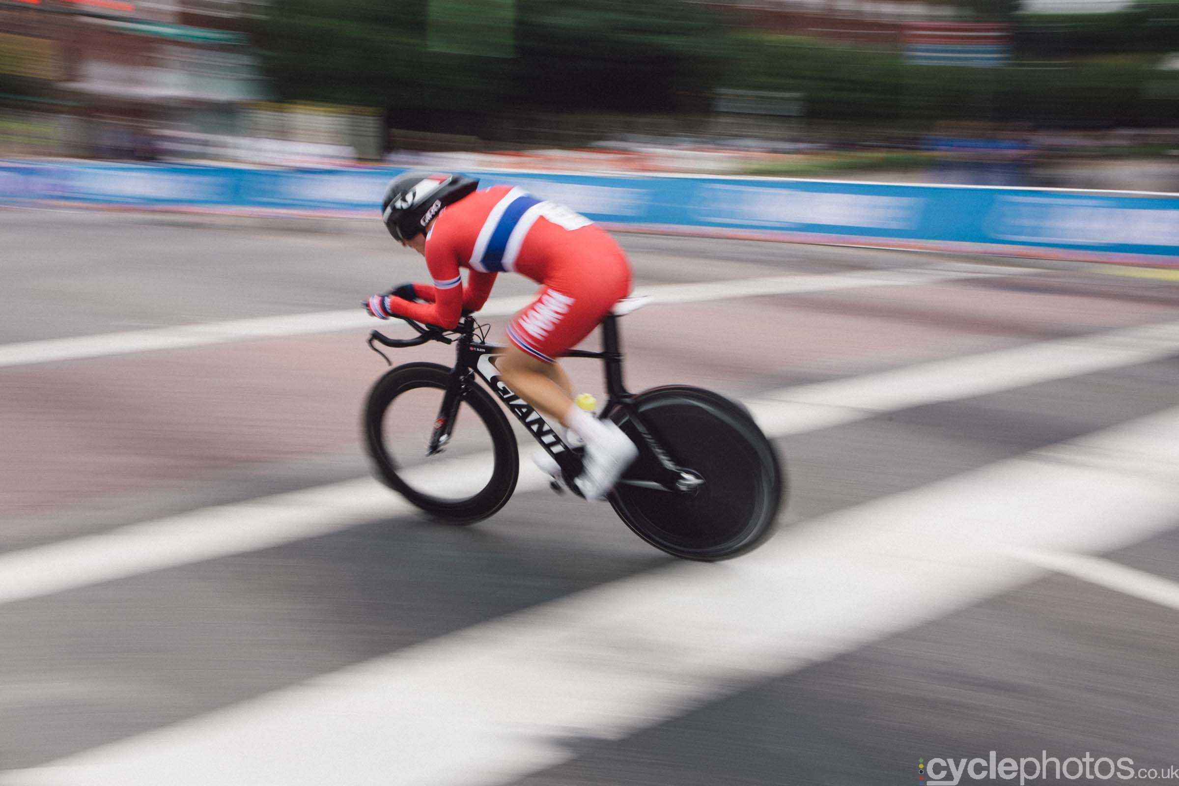 cyclephotos-world-champs-richmond-104527