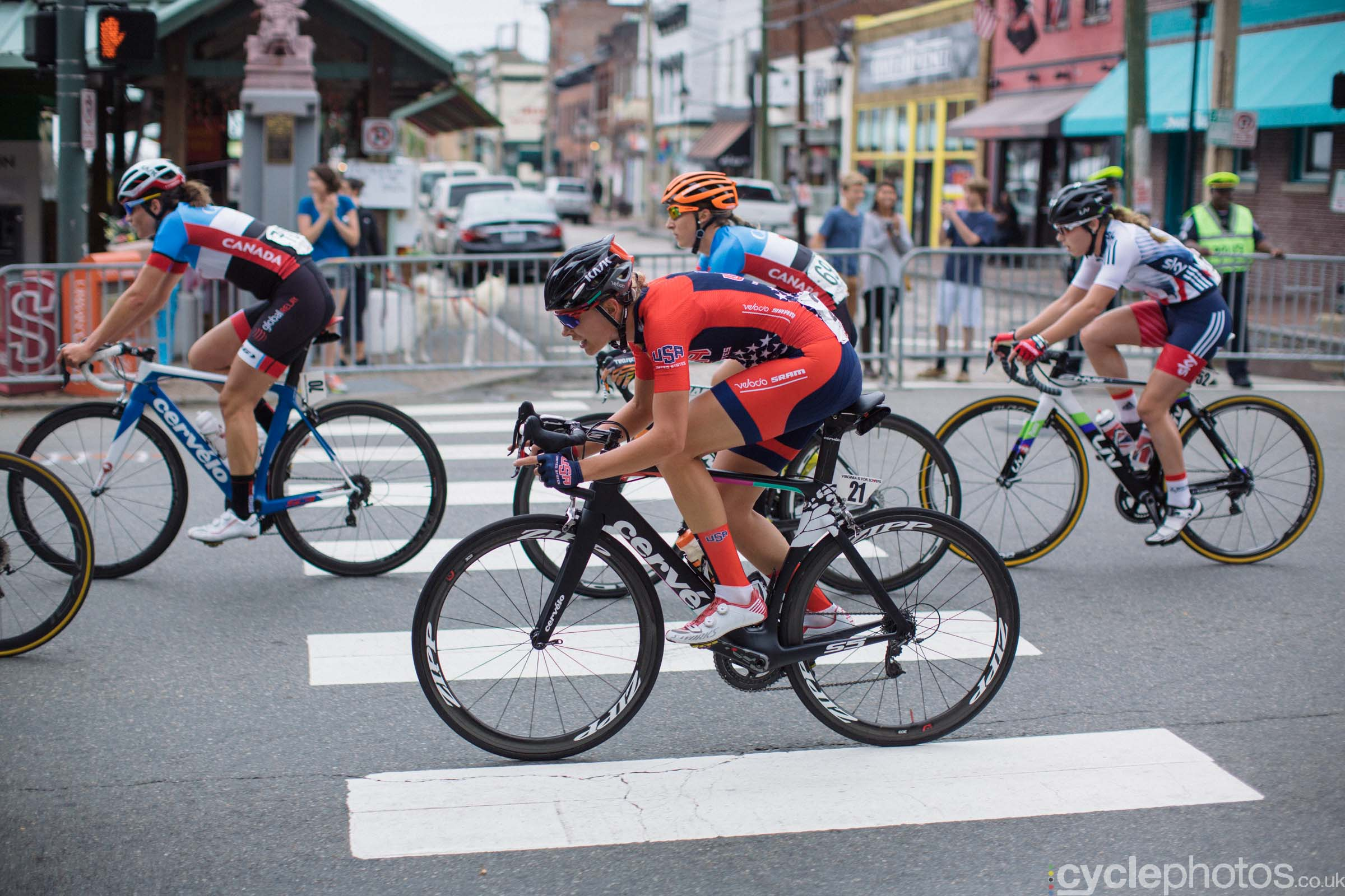 cyclephotos-world-champs-richmond-132135