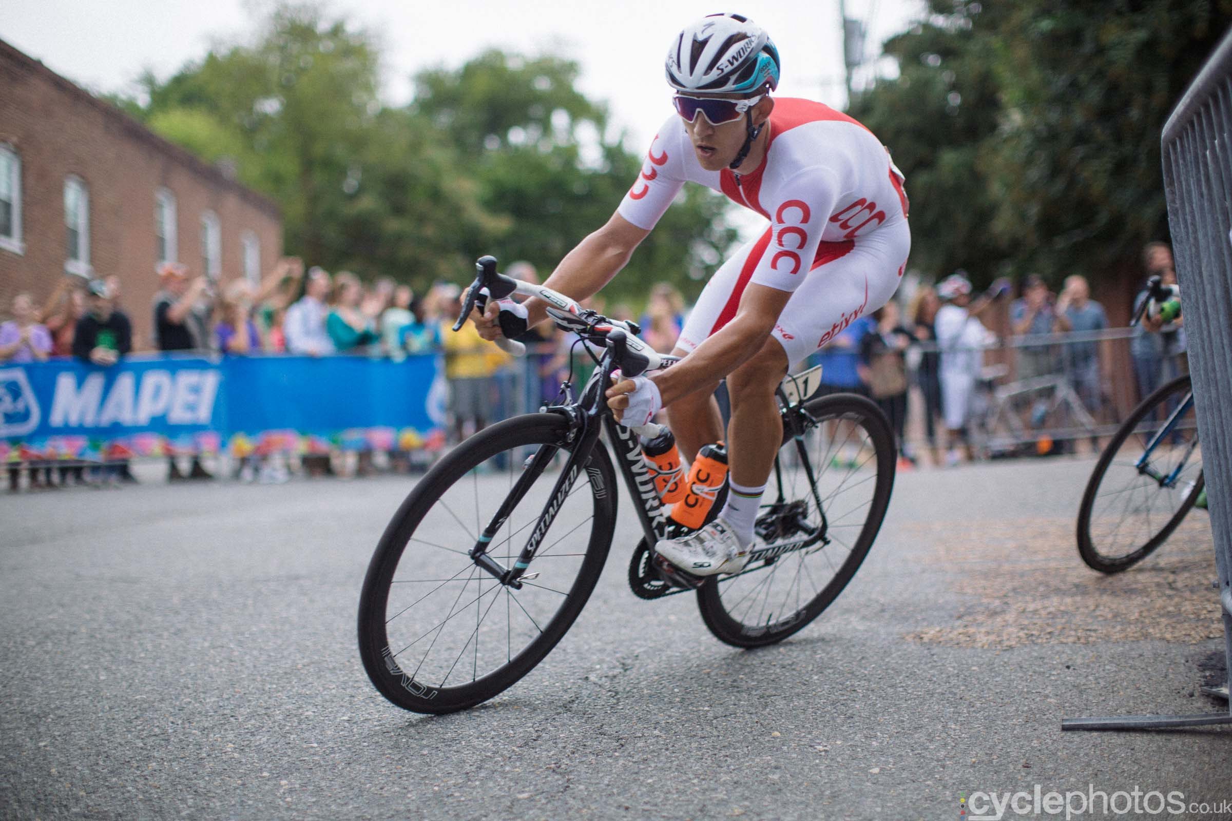cyclephotos-world-champs-richmond-132709