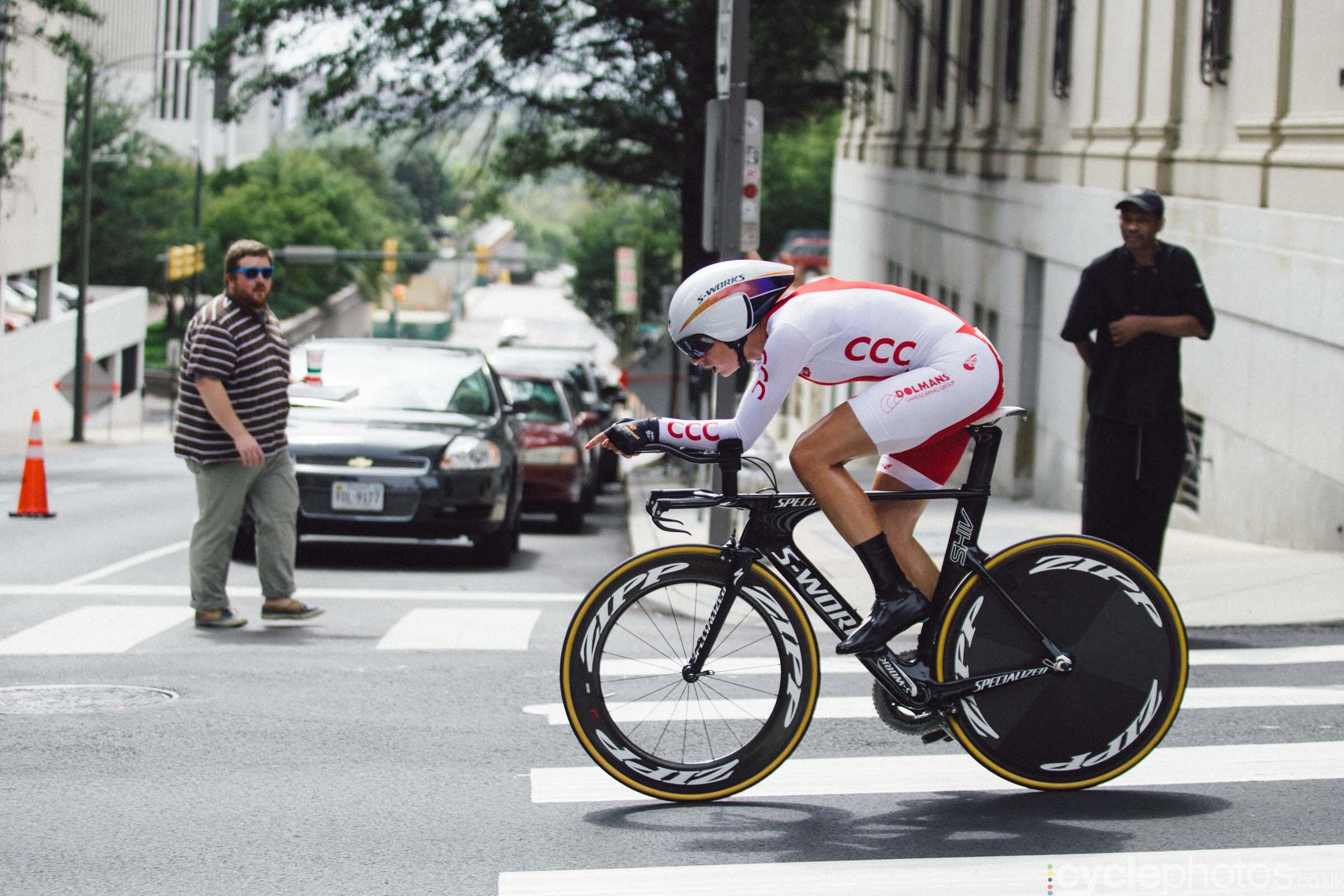 cyclephotos-world-champs-richmond-135301