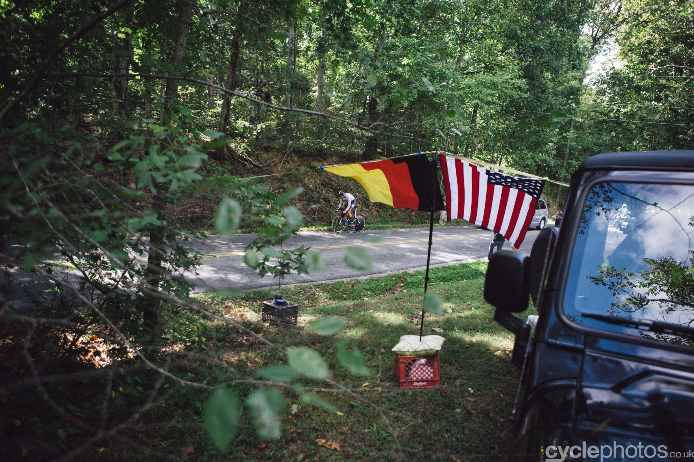 cyclephotos-world-champs-richmond-141015
