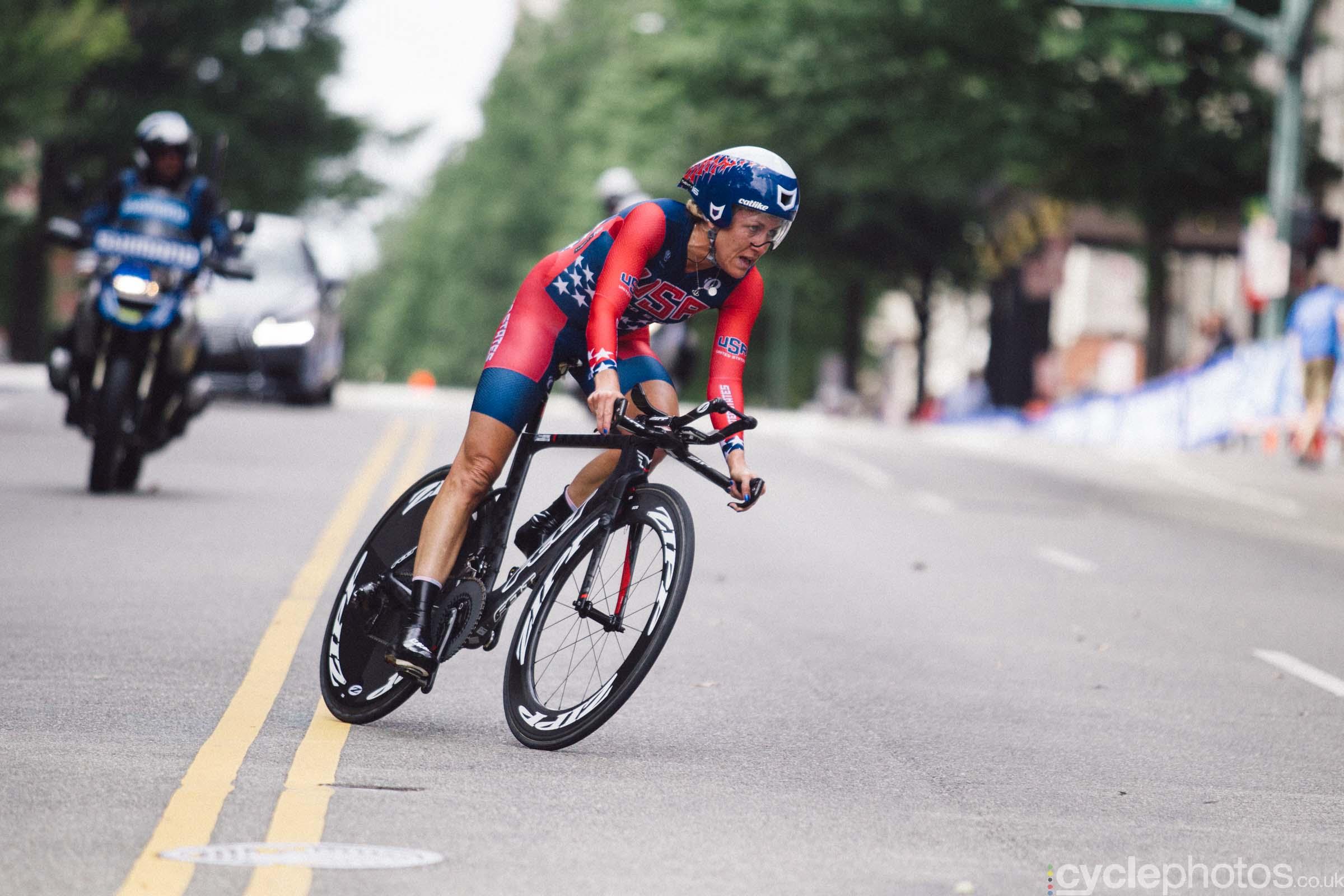 cyclephotos-world-champs-richmond-141019