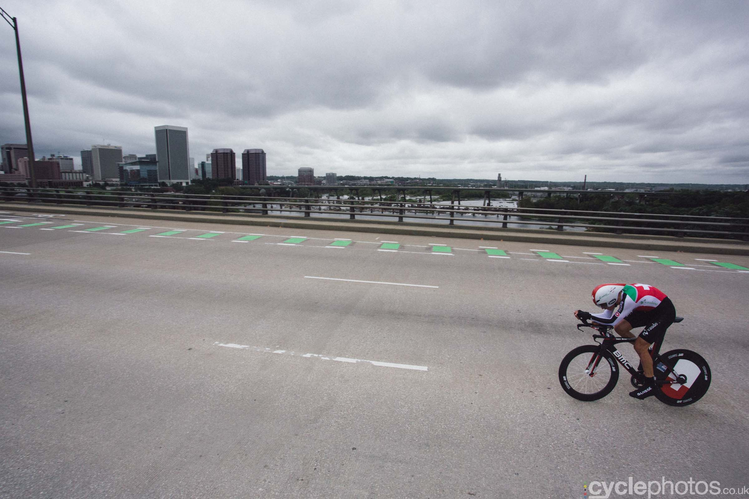 cyclephotos-world-champs-richmond-141203