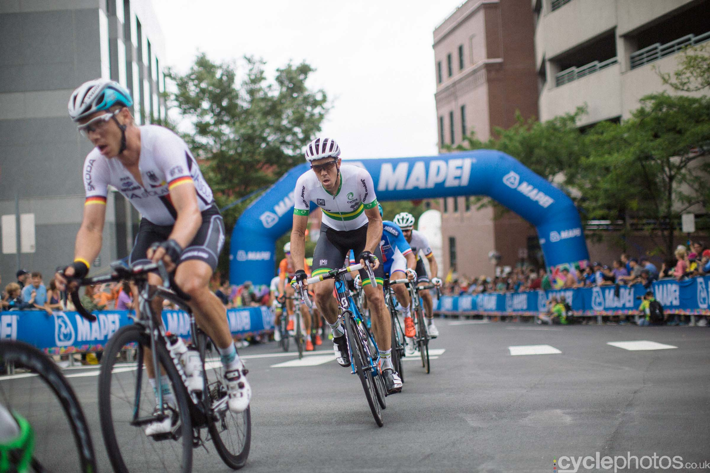 cyclephotos-world-champs-richmond-141646