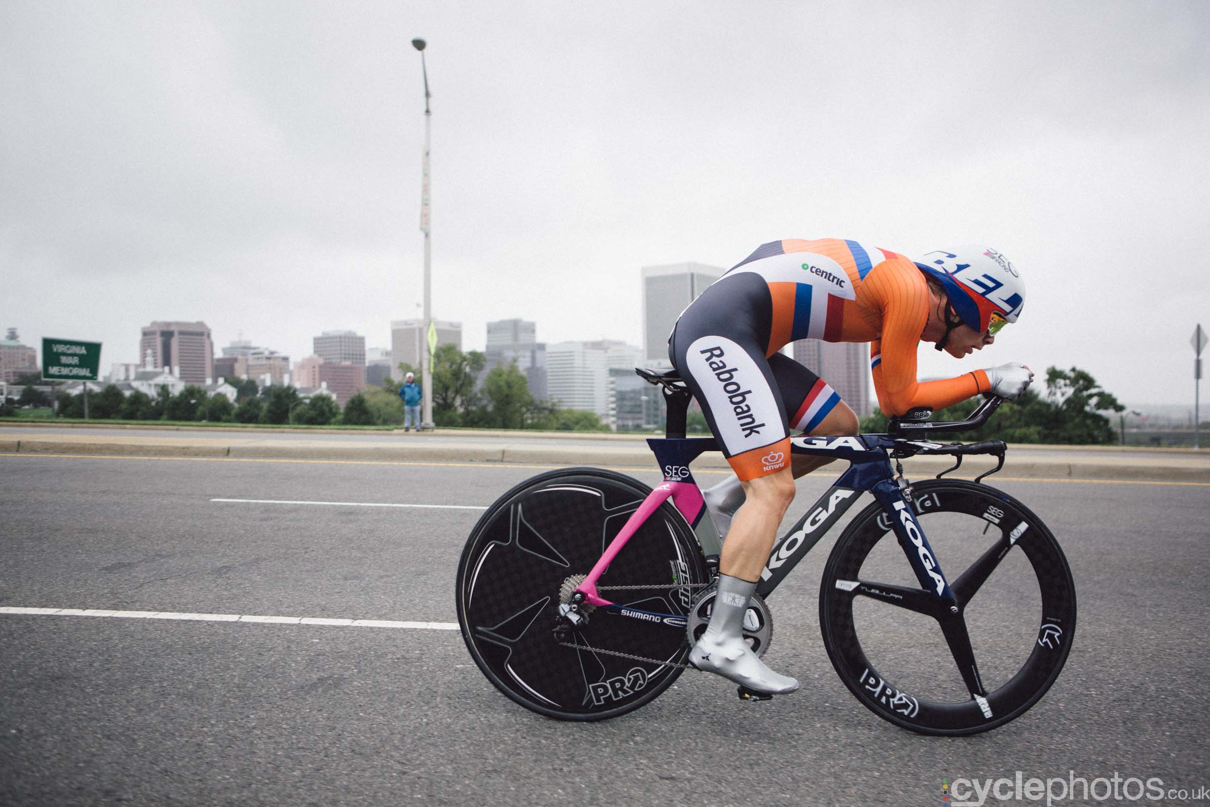cyclephotos-world-champs-richmond-150036