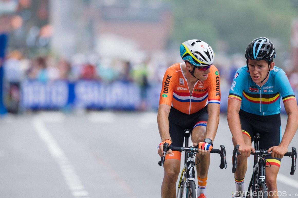 cyclephotos-world-champs-richmond-152522
