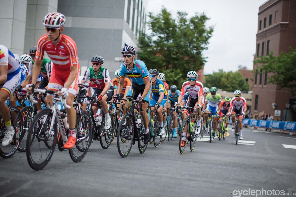 cyclephotos-world-champs-richmond-153112