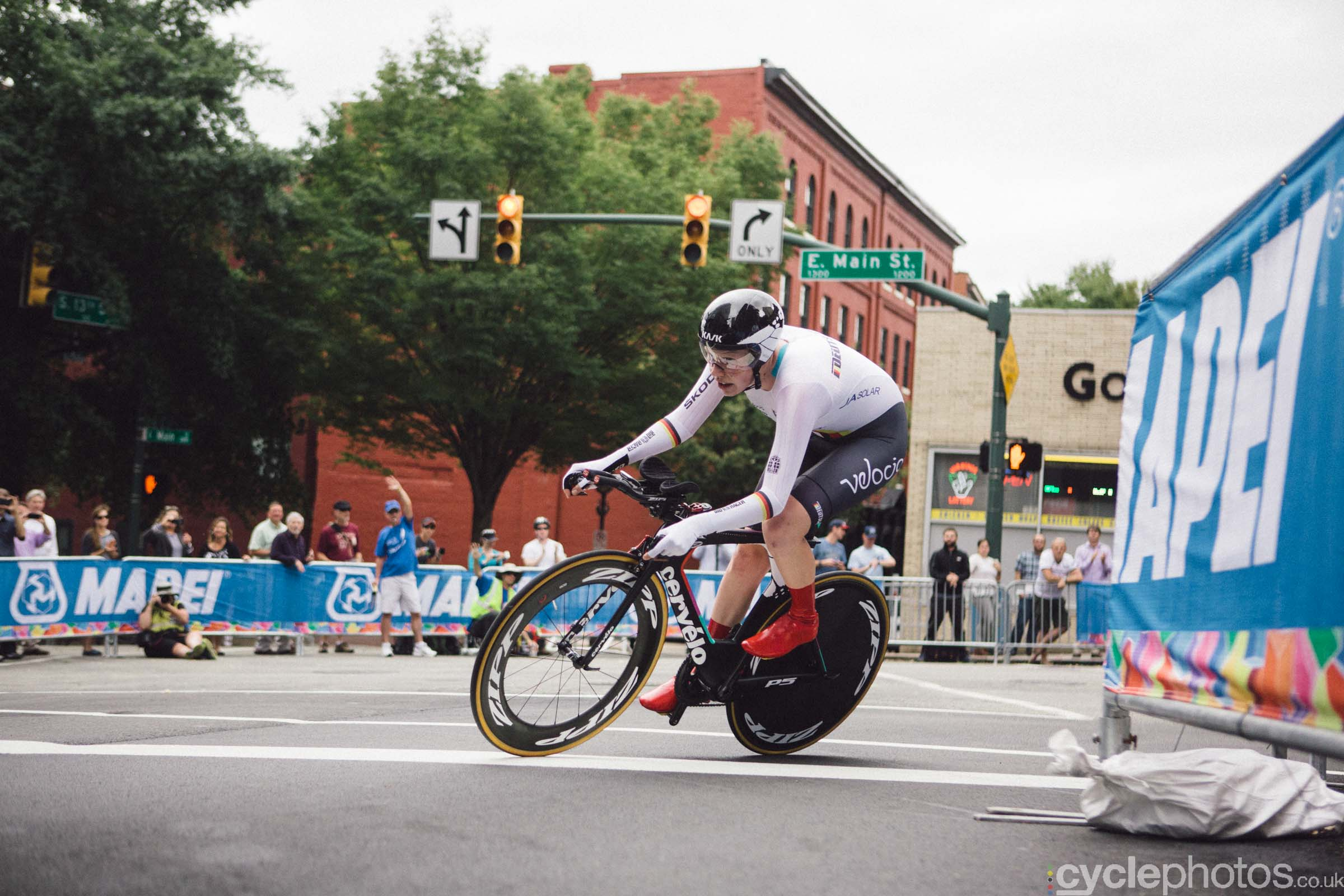 cyclephotos-world-champs-richmond-154638