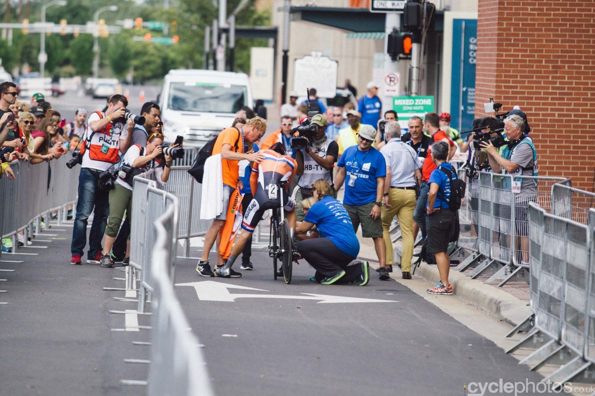 cyclephotos-world-champs-richmond-154643