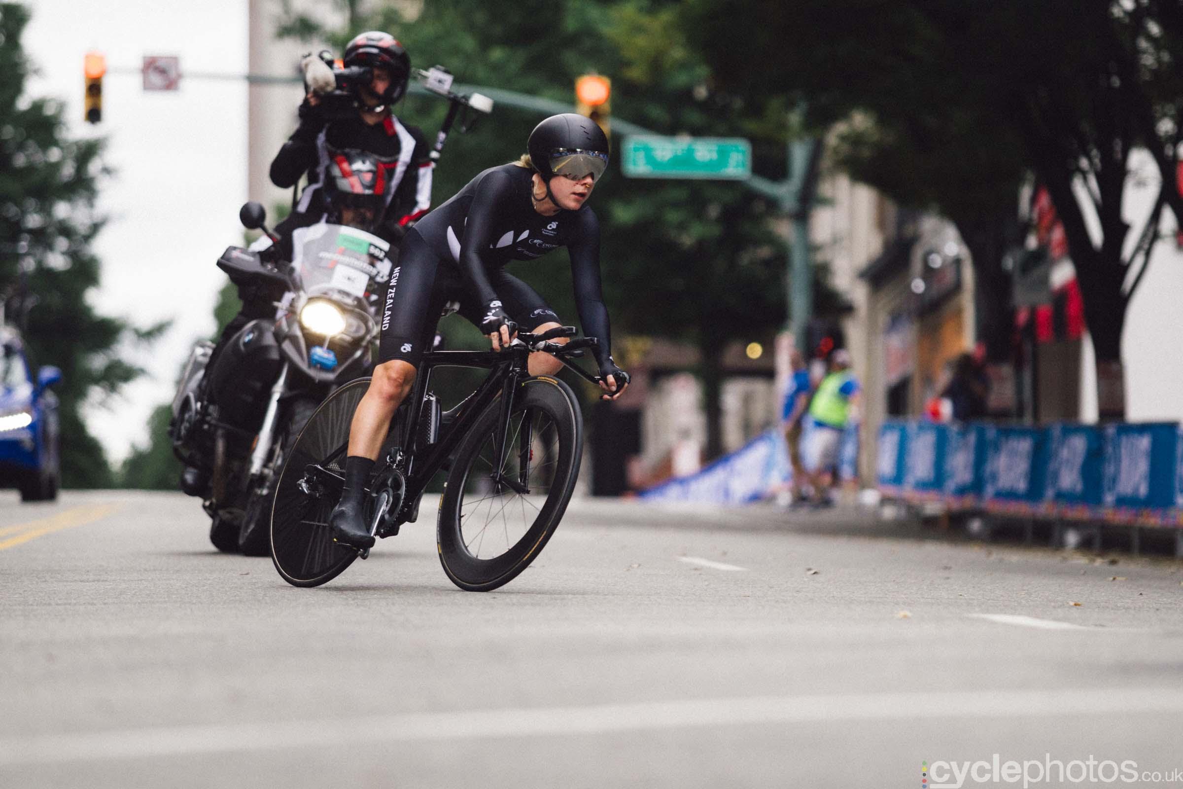 cyclephotos-world-champs-richmond-160612