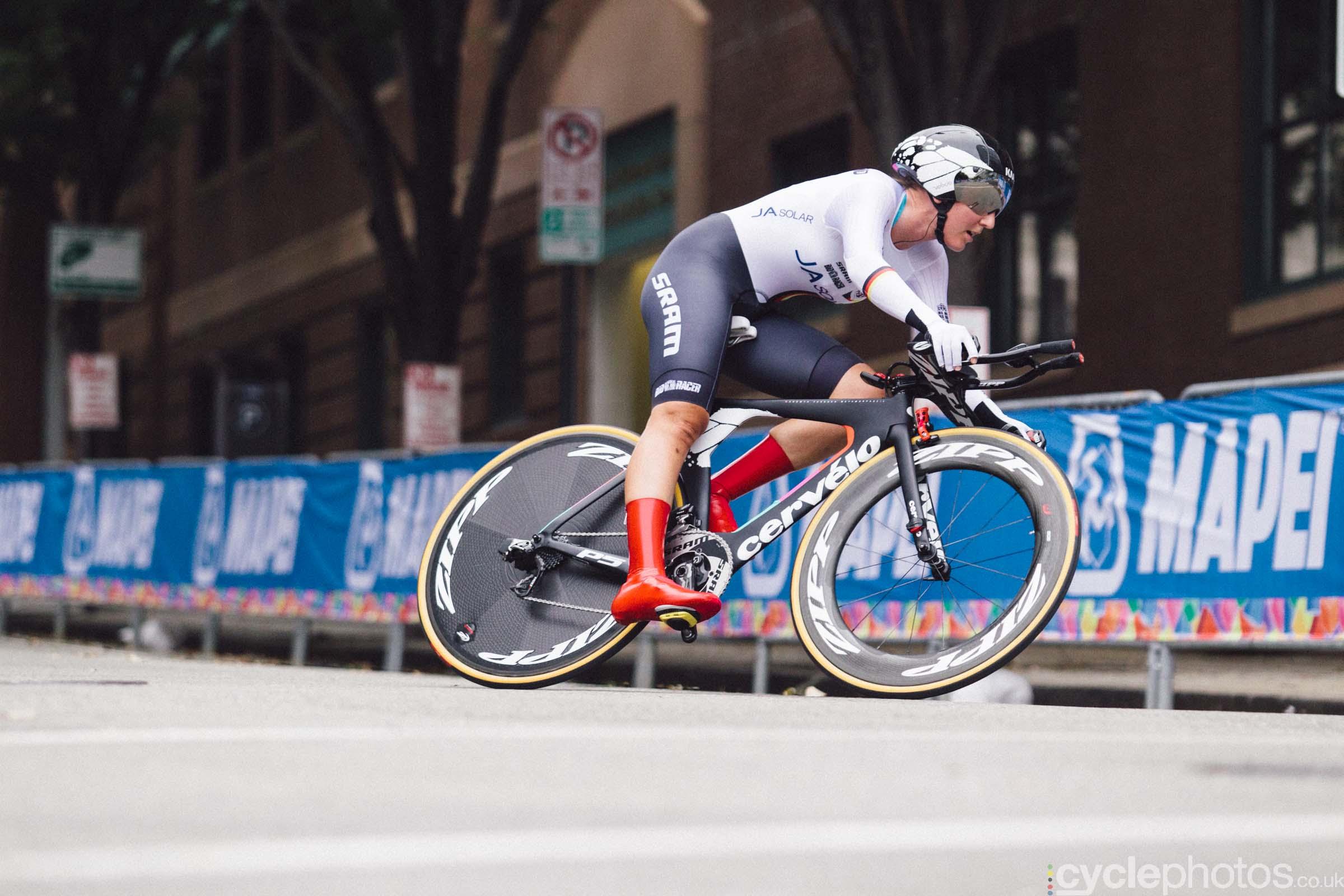 cyclephotos-world-champs-richmond-161823