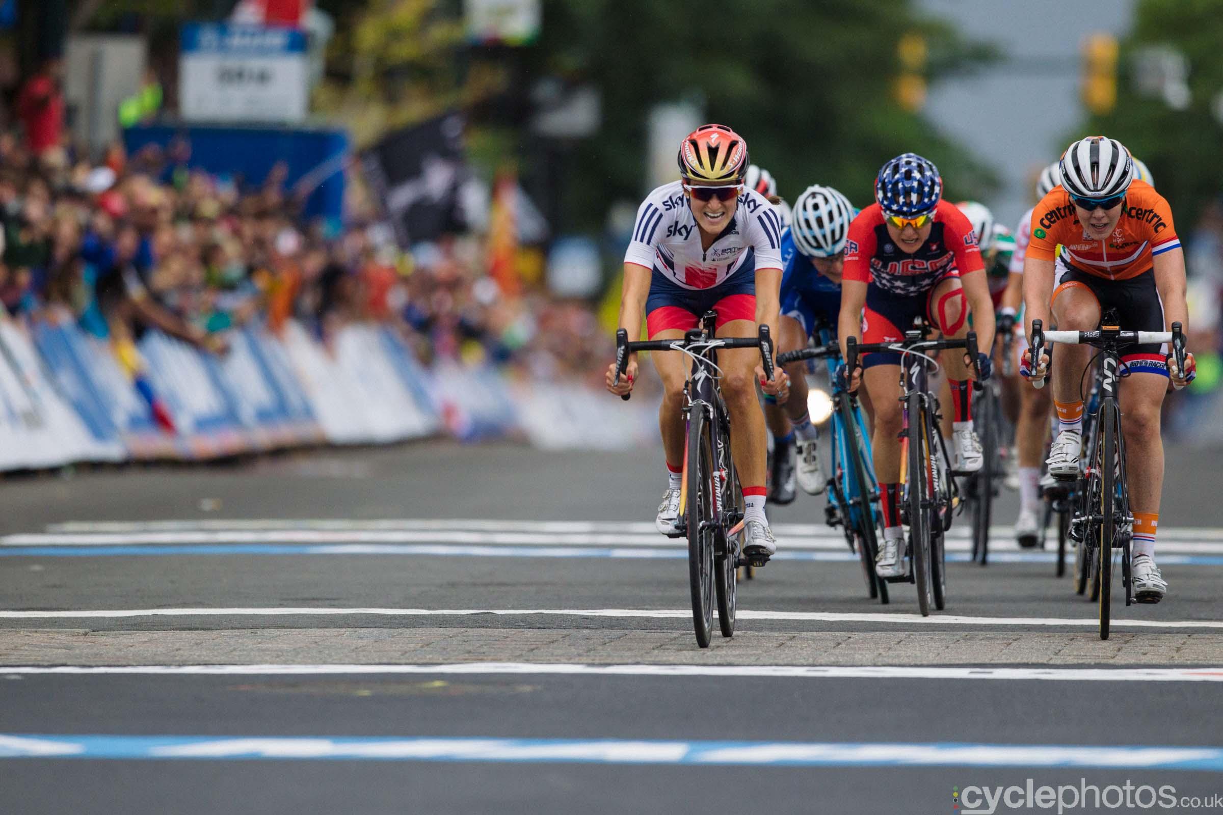 cyclephotos-world-champs-richmond-162351