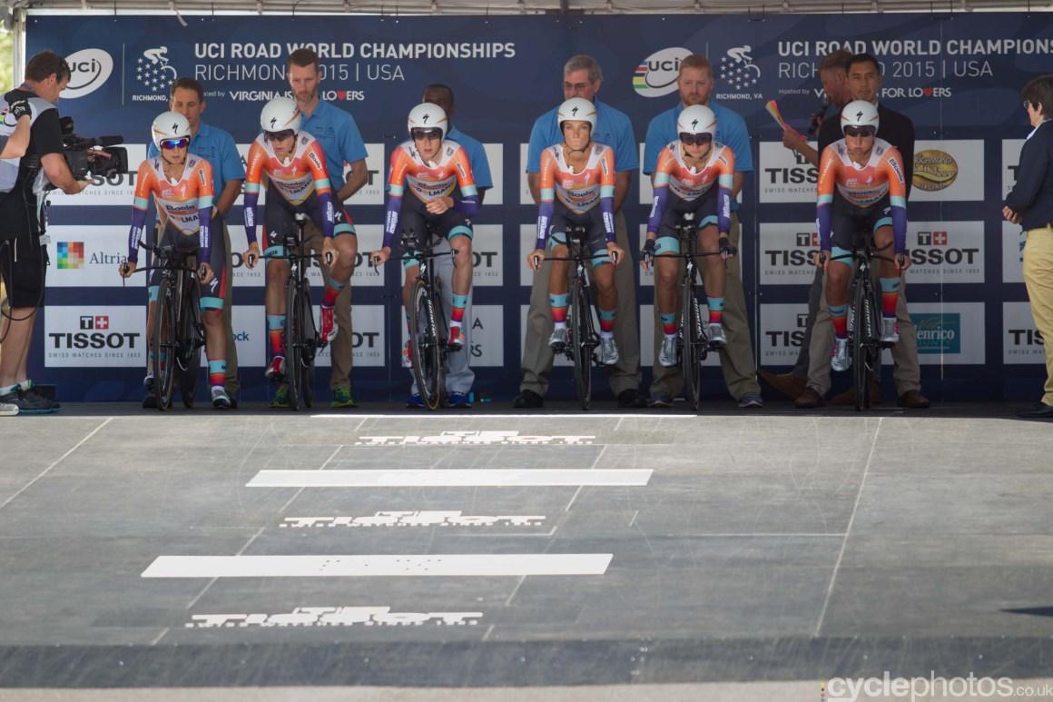 cyclephotos-world-champs-richmond-165501-boels-dolmans
