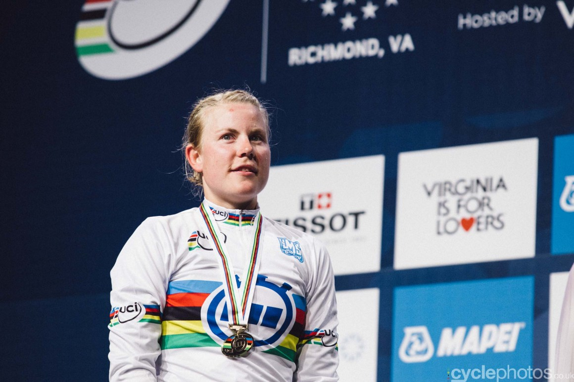 cyclephotos-world-champs-richmond-165510
