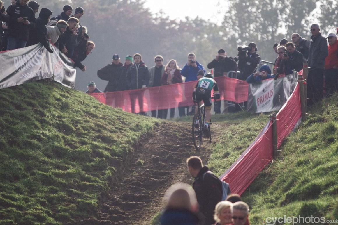 2015-cyclephotos-cyclocross-ronse-122209-eli-iserbyt