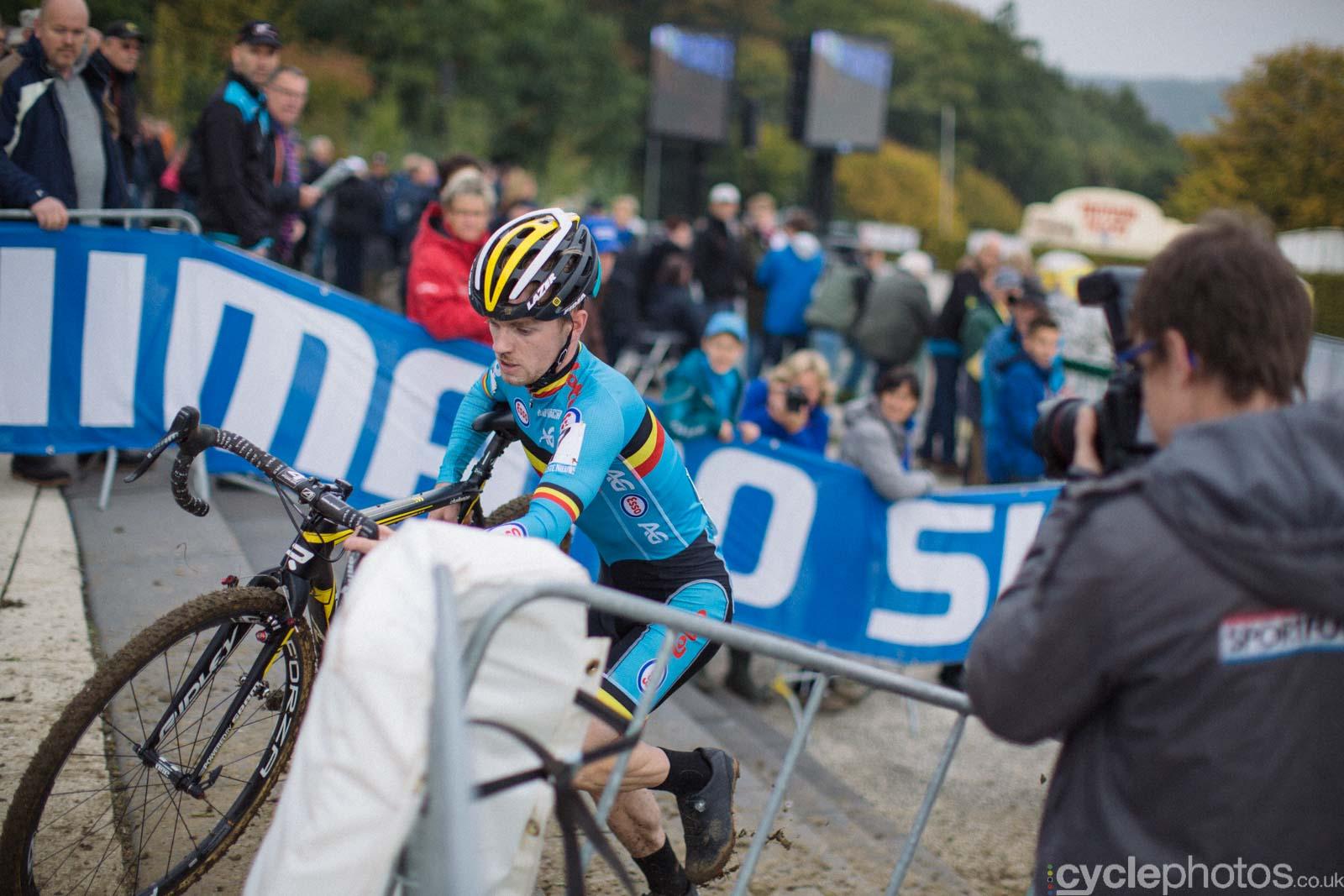 2015-cyclephotos-cyclocross-valkenburg-120344-eli-iserbyt