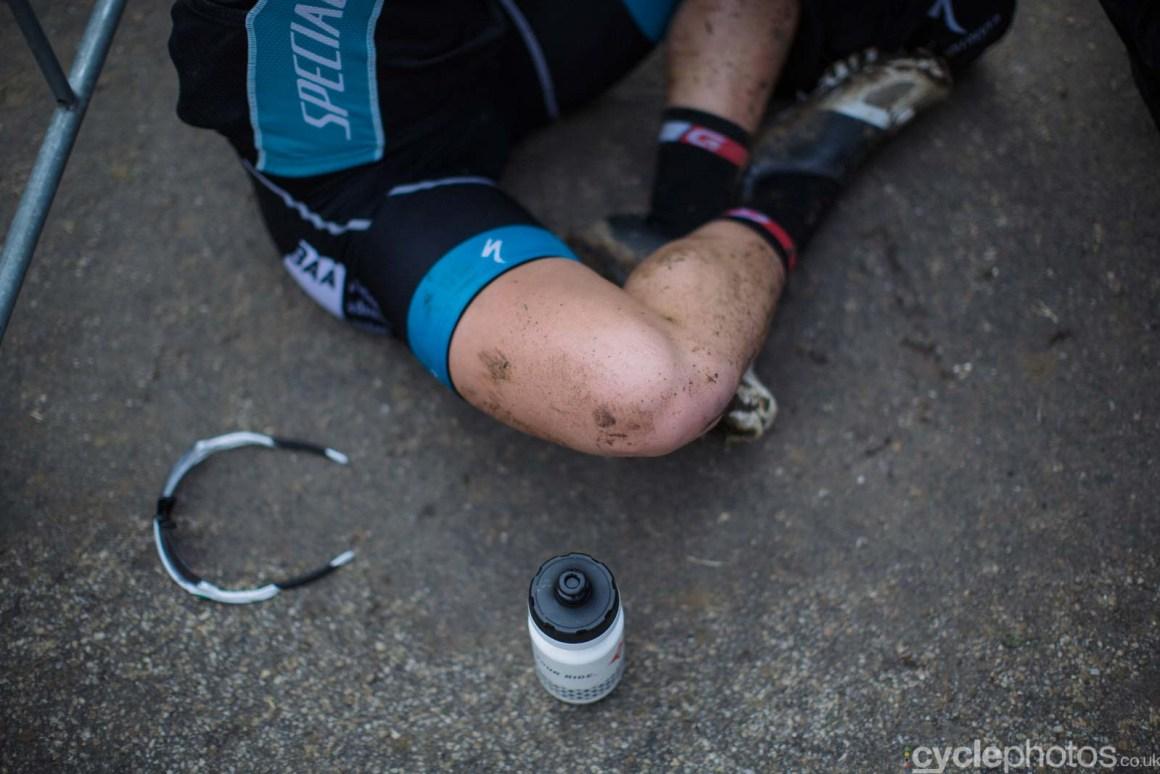 2015-cyclephotos-cyclocross-valkenburg-141918-sanne-van-paassen