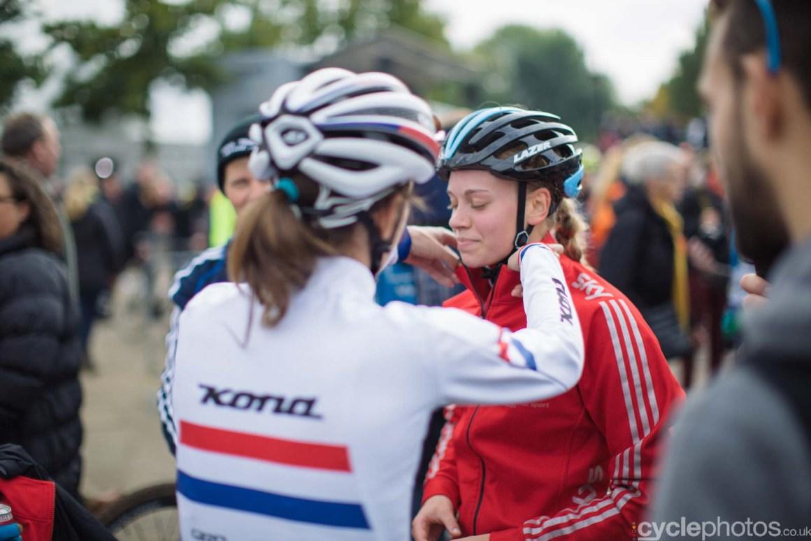 2015-cyclephotos-cyclocross-valkenburg-142516-amira-mellor