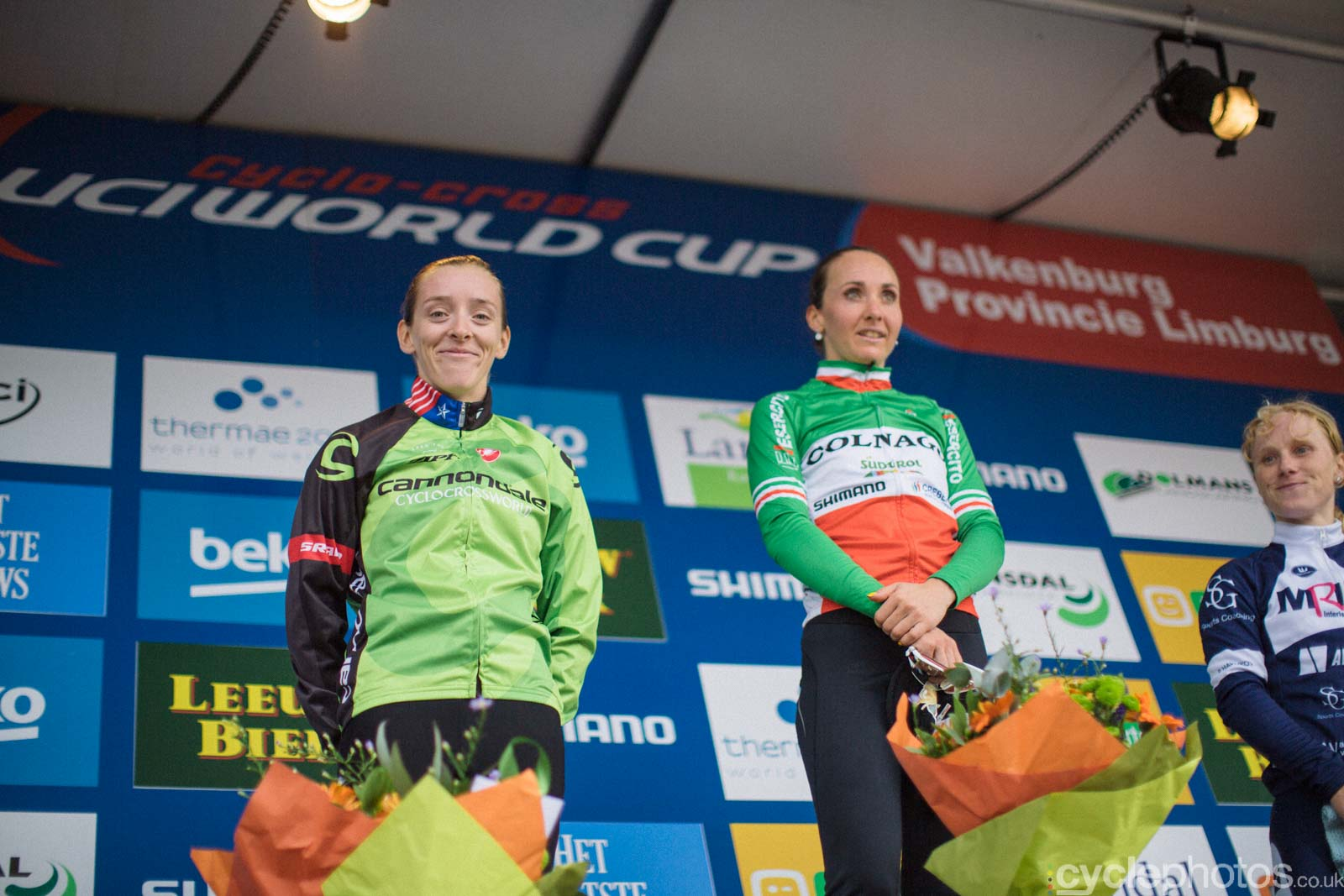 2015-cyclephotos-cyclocross-valkenburg-143055-kaitie-antonneau