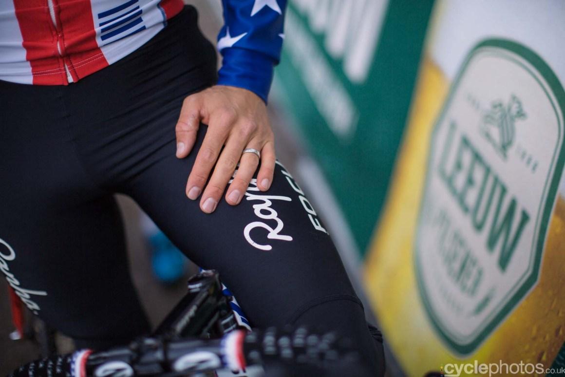 2015-cyclephotos-cyclocross-valkenburg-145449-jeremy-powers