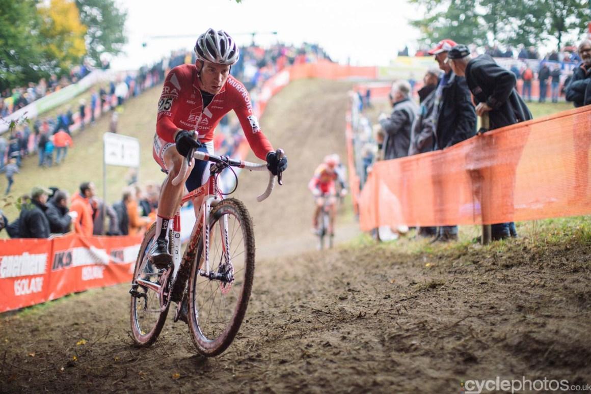 2015-cyclephotos-cyclocross-valkenburg-152410-julien-taramarcaz