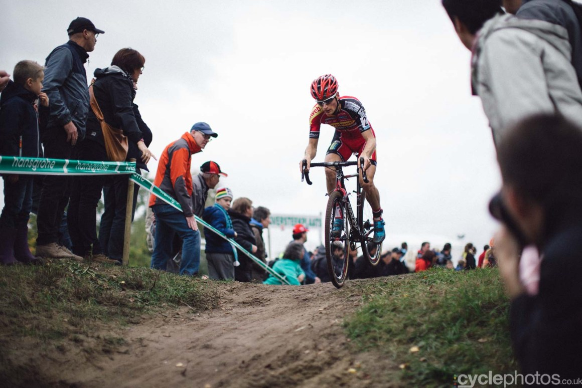 2015-cyclephotos-cyclocross-zonhoven-162200-kevin-pauwels