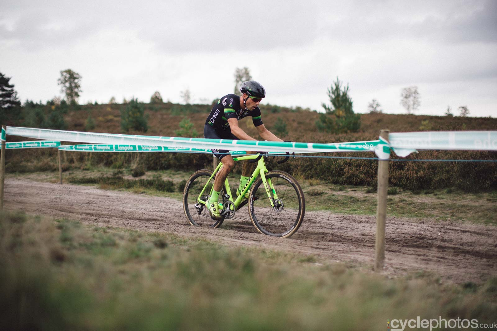 2015-cyclephotos-cyclocross-zonhoven-165539-sven-nys