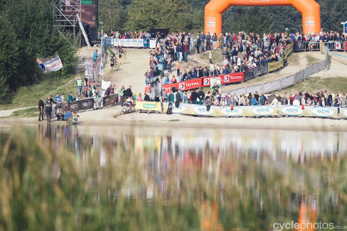 cyclephotos-cyclocross-gieten-094418
