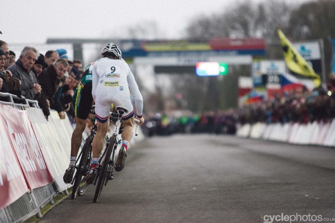 2011-cyclephotos-cyclocross-koksijde-160903-sven-kevin-koksijde-sprint