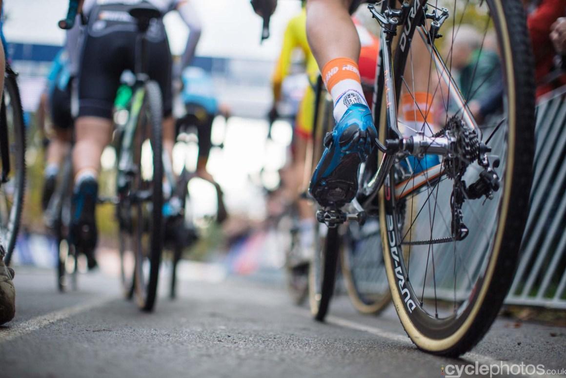 2015-cyclephotos-cyclocross-eucx-huijbergen-134549-thalita-de-jong