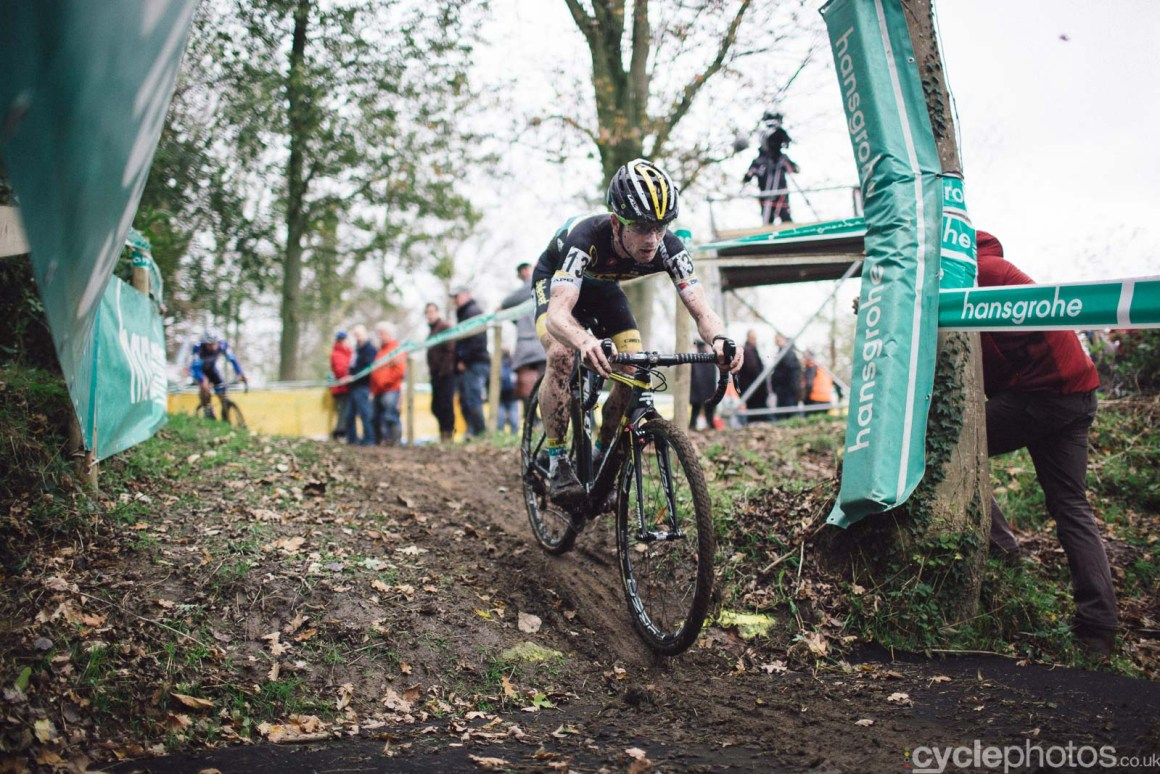 2015-cyclephotos-cyclocross-gavere-123345-eli-iserbyt