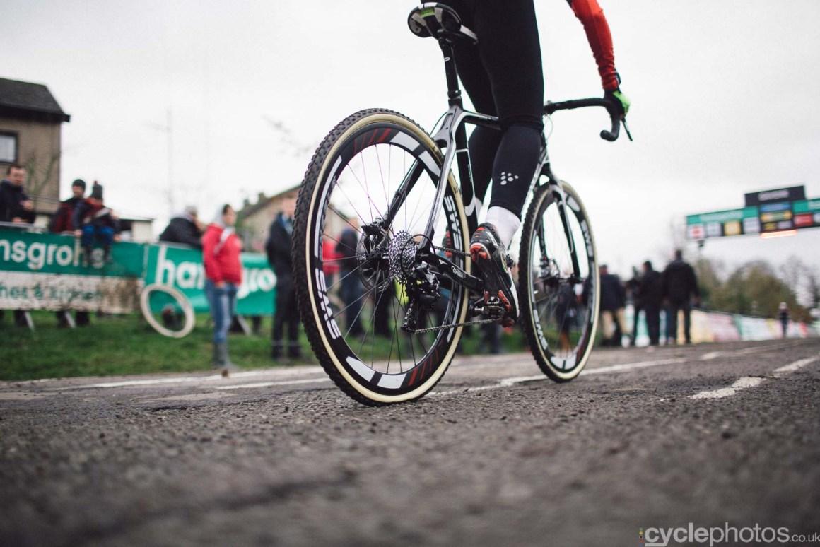 2015-cyclephotos-cyclocross-gavere-133530-sophie-de-boer