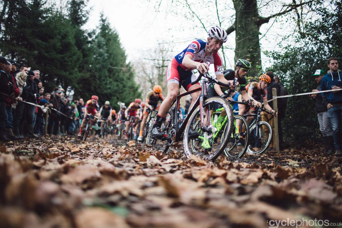 2015-cyclephotos-cyclocross-gavere-150035-radomir-simunek