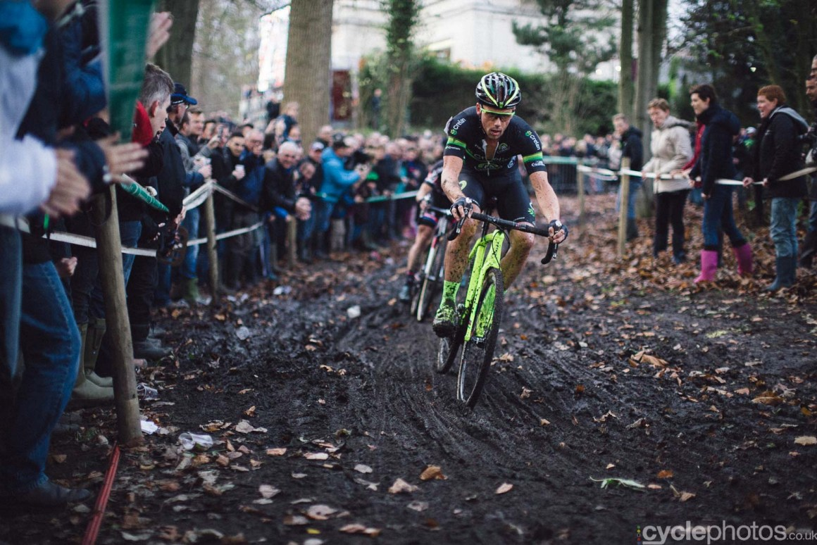 2015-cyclephotos-cyclocross-gavere-151448-sven-nys