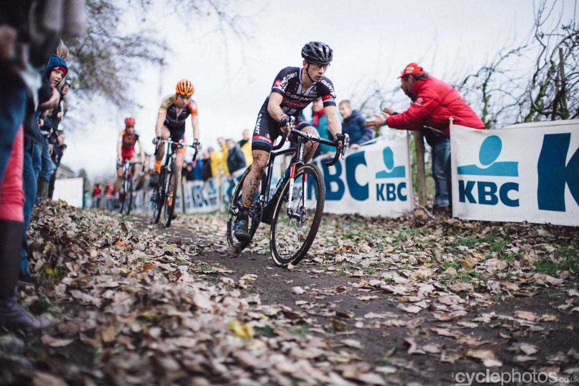 2015-cyclephotos-cyclocross-gavere-152209-lars-van-der-haar