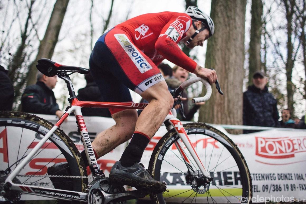 2015-cyclephotos-cyclocross-gavere-153228-julien-taramarcaz