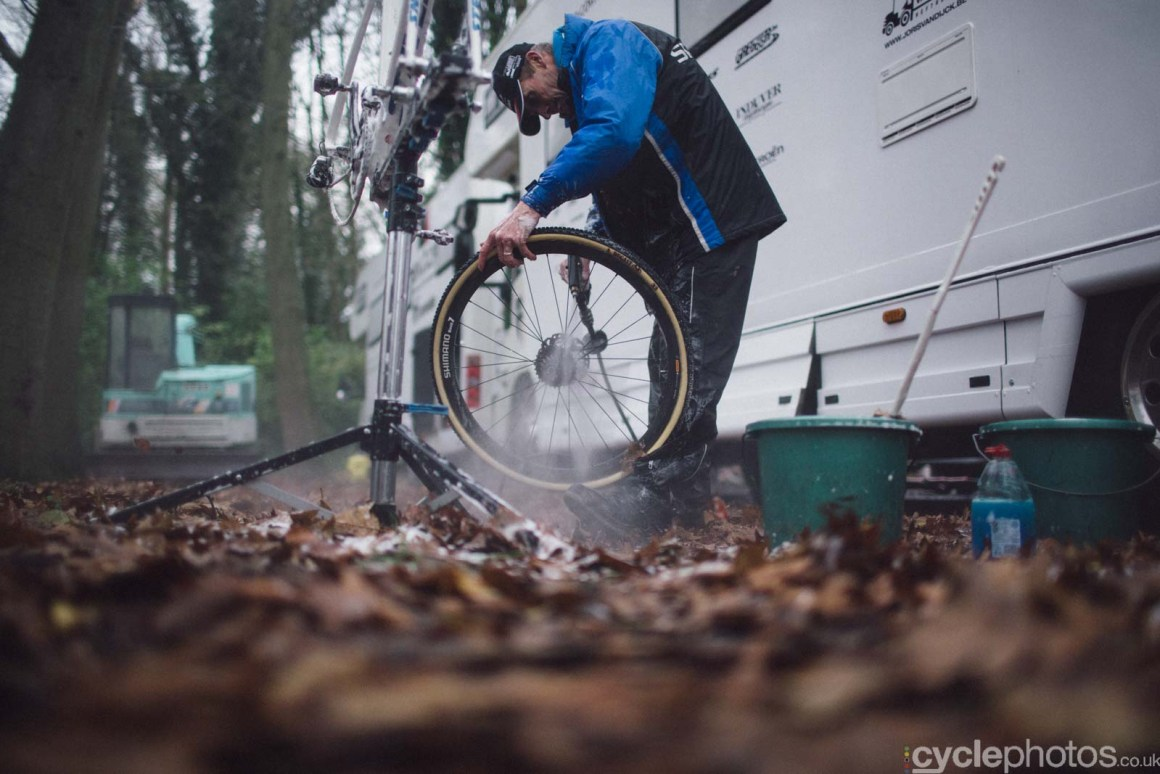 2015-cyclephotos-cyclocross-gavere-161952